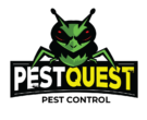 Pest Quest